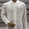 Camisa hombre 13 - Moda Mediterránea