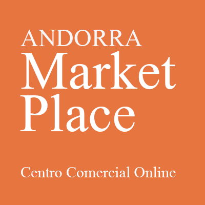 Andorra MarketPlace