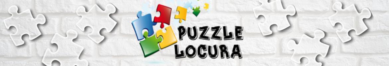 Puzzle Locura