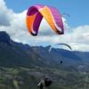 Actividades - Parapente - Andorra MarketPlace